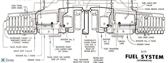 2012 ford e350 6 8l fuse box diagram