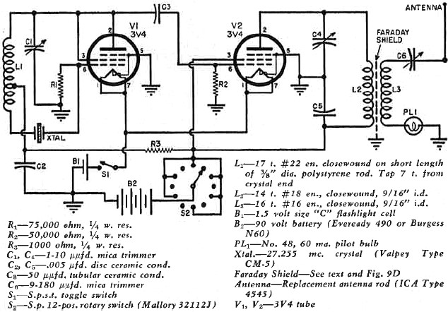12 wire 3 phase 220 vac motor wiring diagrams