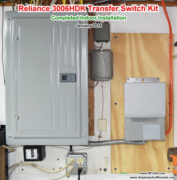 reliance wiring diagrams wiring diagram for reliance water heater