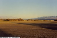 Furnace Creek Airport (L06) Photo