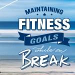 Wellness Wednesday - 2-3-16 (847.5x 340px)