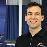 Dr. Andrew Flesner