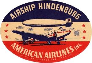 airships.net