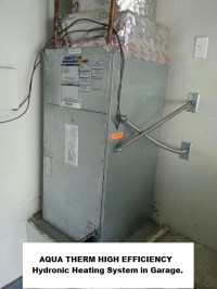Gallery - Air Supply Heating & Air Conditioning   Las ...