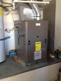 Gallery - Air Supply Heating & Air Conditioning | Las ...