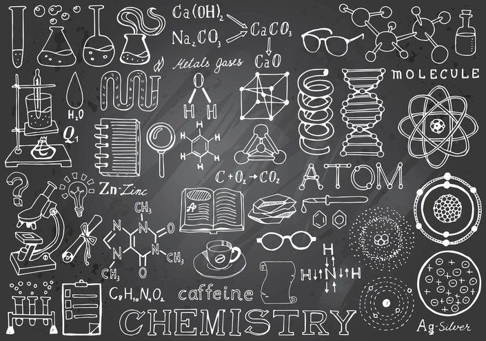Safety in College and University Chemistry Labs - Extract All