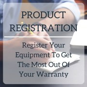 product-registration-warranty-manufacturer-product-furnace-air-conditioner