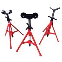 Pipe Jacks | Rental, Sales & Repair | Airtool Equipment ...