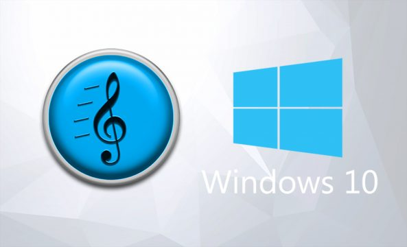 The Ultimate Sheet Music Reader for Windows 10 Devices AirTurn