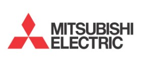 280x124-brands-mitsubishi-electric