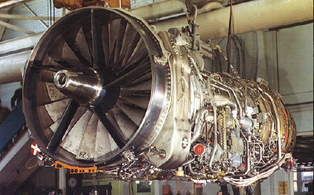 rolls royce trent 1000 - Google Search Aircraft Engines - turbine engine mechanic sample resume