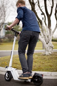 airwheel_z5_11