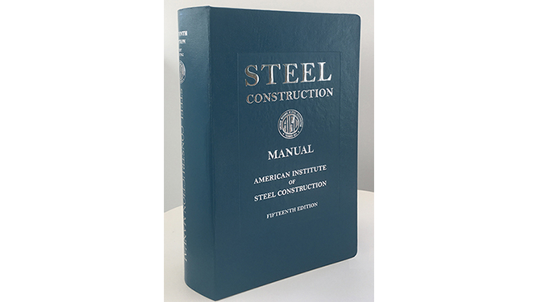 Aisc Steel Construction Manual 14th Edition Pdf kicksneakers