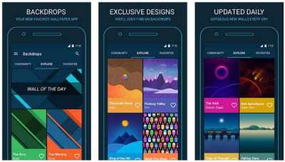 Zedge App – Zedge Ringtones & Wallpapers App for iPhone and Android