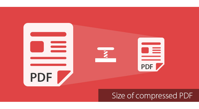 How to Reduce PDF Size without Losing Quality for free