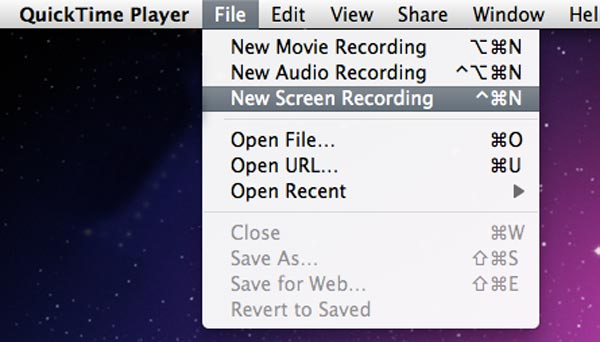 How to Record Skype Video Calls on Windows 10/8/7 or Mac - Record Skype Video Calls