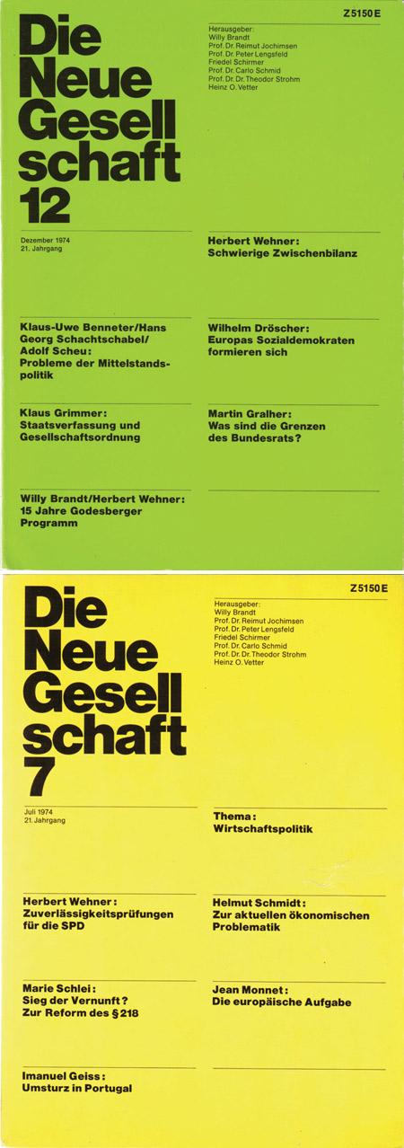die_NG_cover.jpg