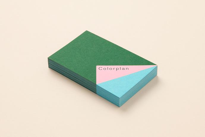 colorplan3
