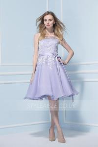 Short Lace Bridesmaid Dresses | www.imgkid.com - The Image ...