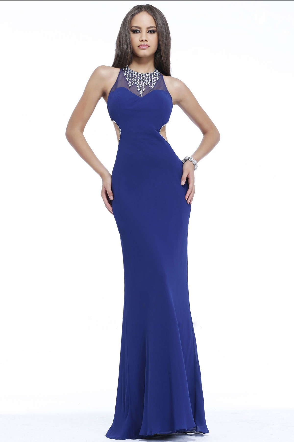 dress for wedding guest nice dresses for wedding wedding guest dresses online shop uk 37