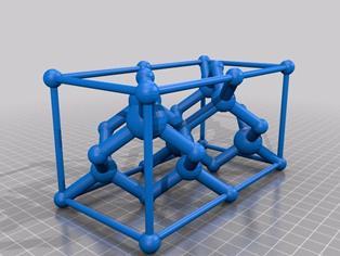 2013-10-08 – 3D Software