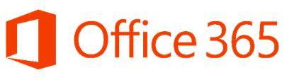 2013-12-26 – Office 365