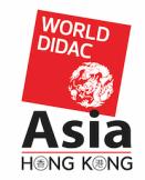 2015-02-20 – Worlddidac Asia Logo