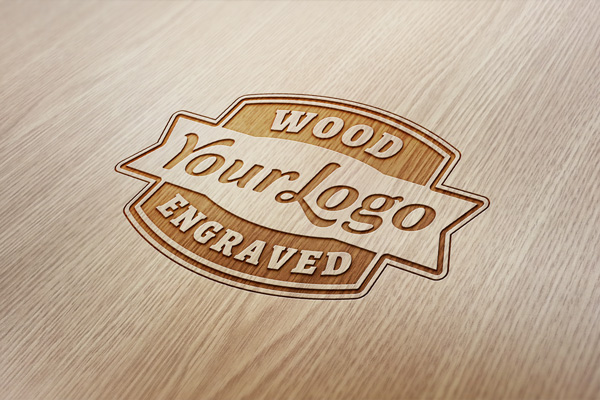 Wood-Engraved-Logo-600