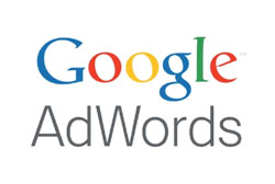 Google-adwords-logo-s