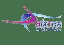 LogoaixtraV10OK