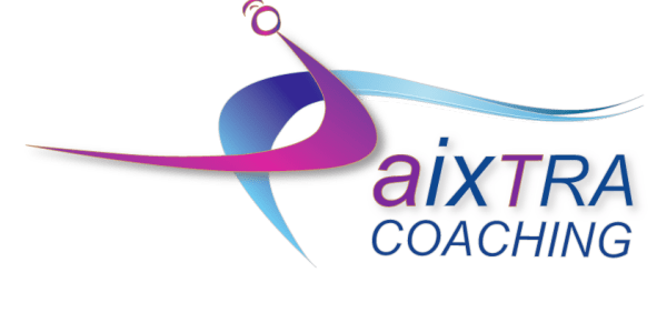 Logo Aixtra Coaching