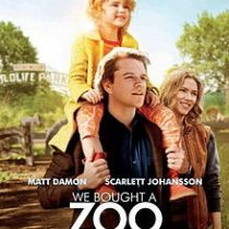 220px-We_Bought_a_Zoo_Poster