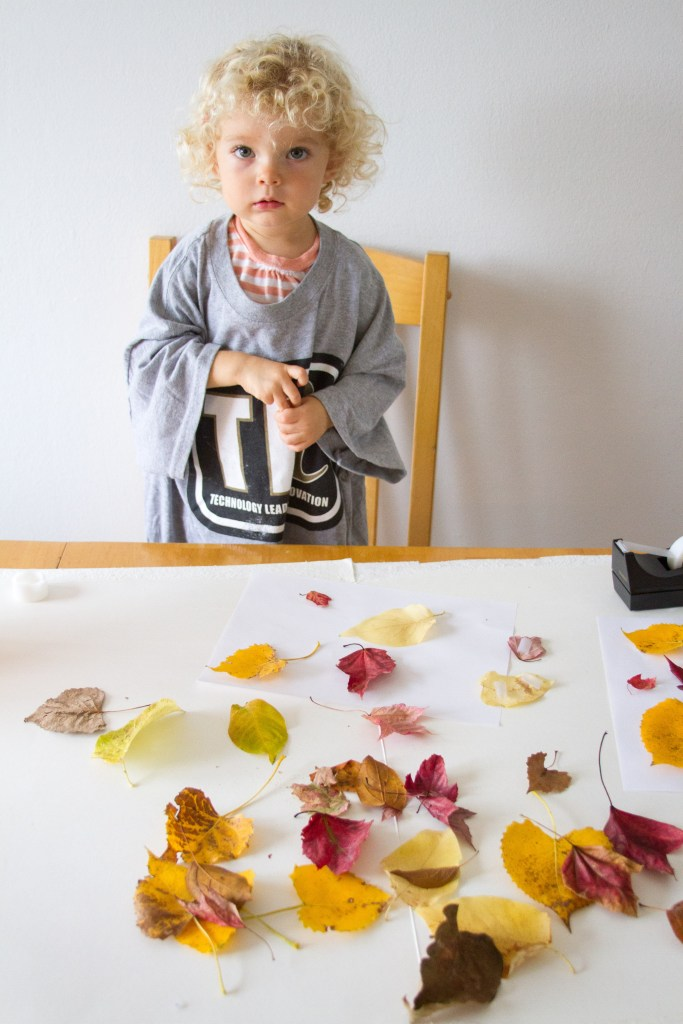 leafpainting-1
