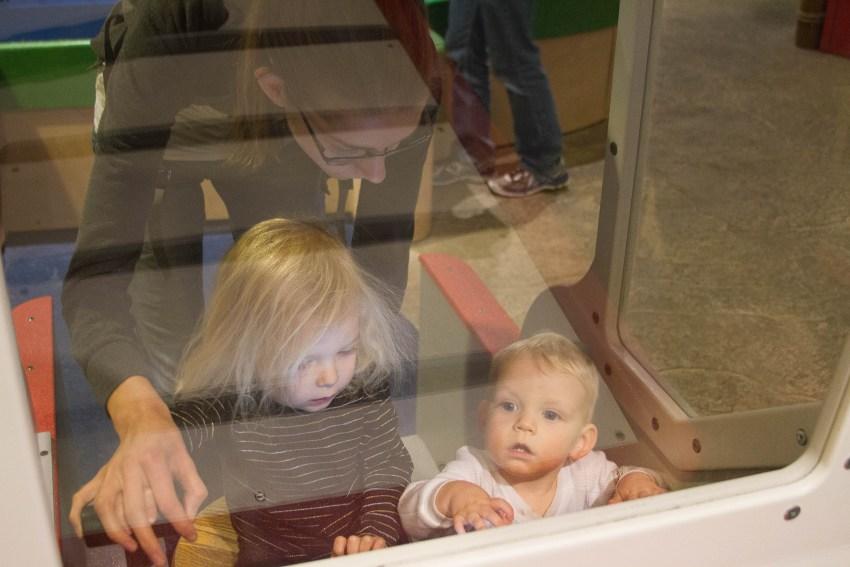 familymuseum-1