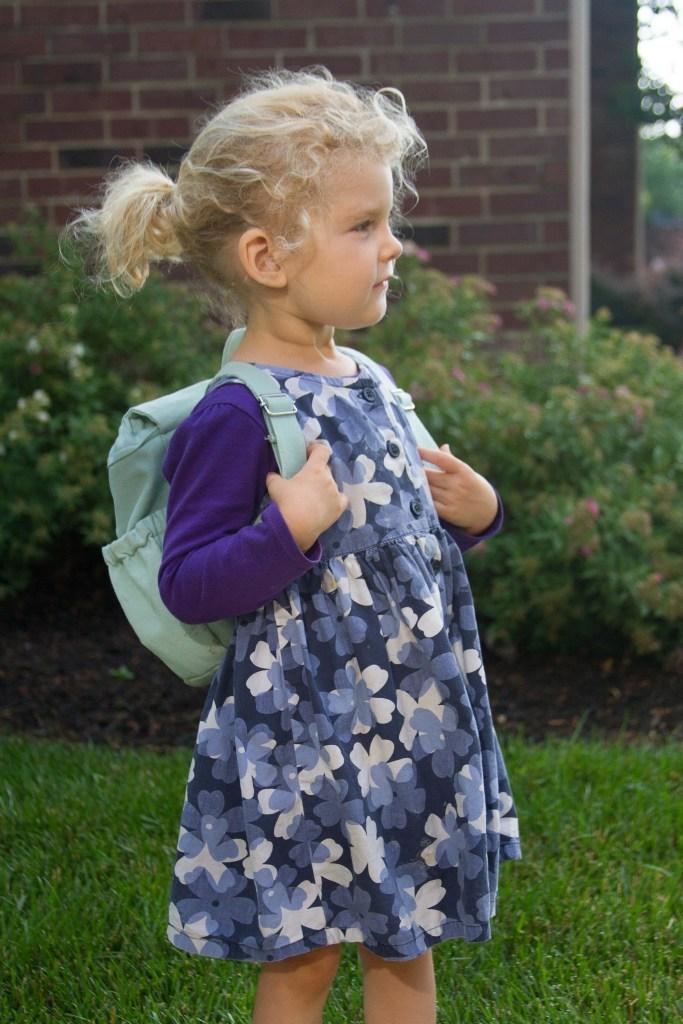 backpack-6