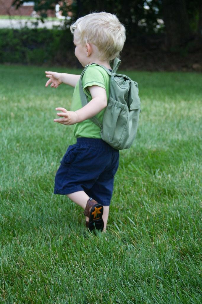 backpack-8