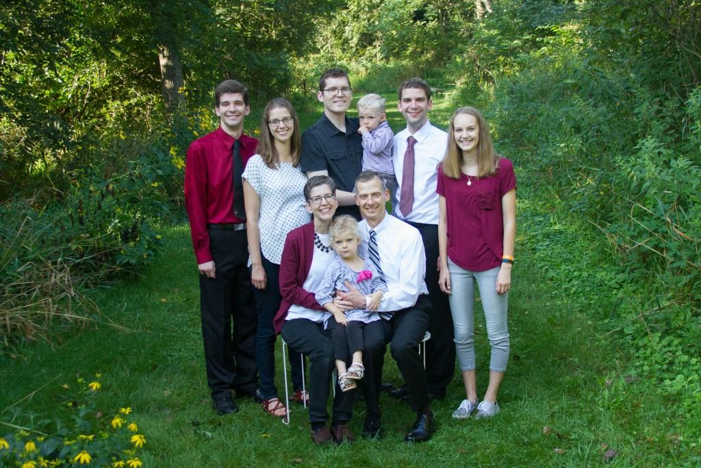 moosefamily-3