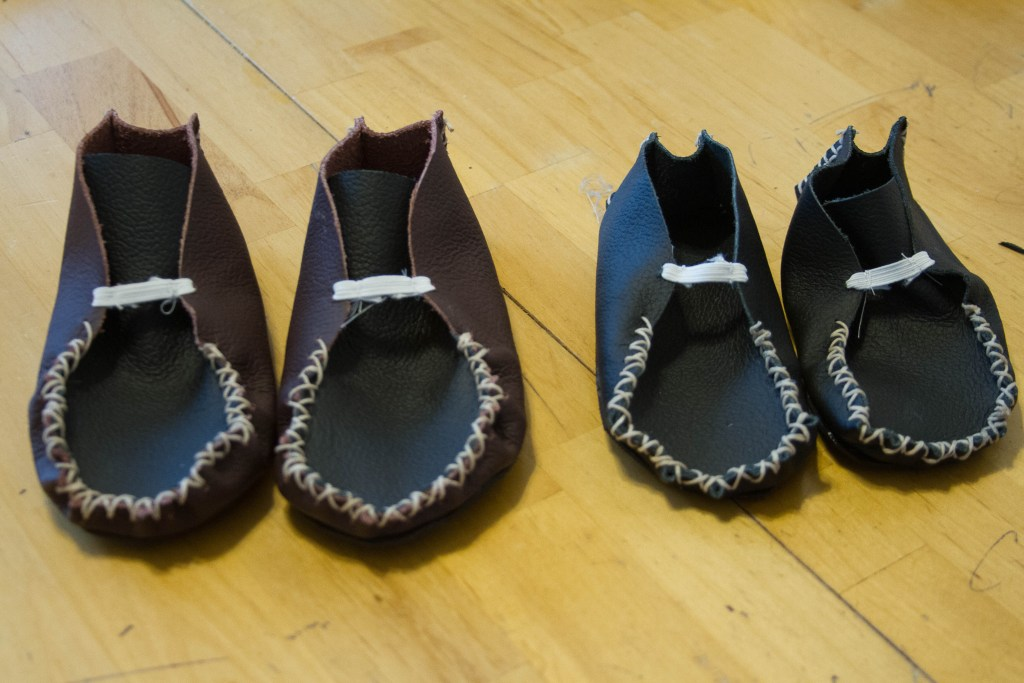 leather shoes final-2