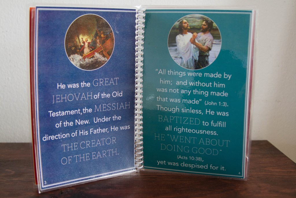 thelivingchristbooklet-8