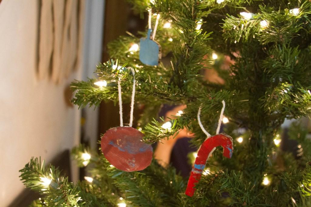 ornaments-19