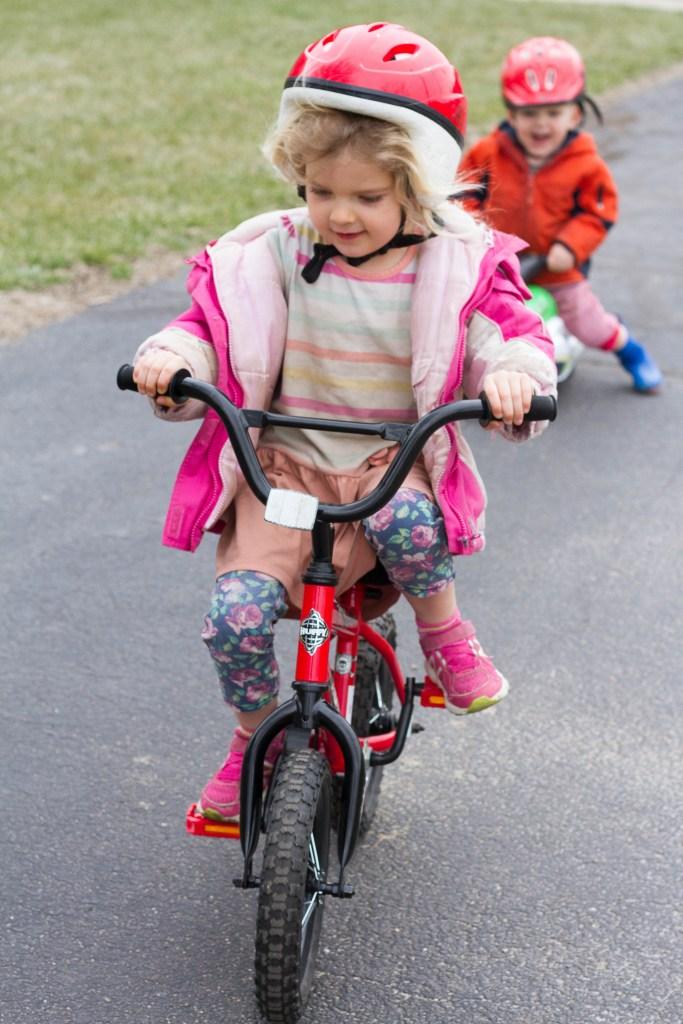 pedalbike-5
