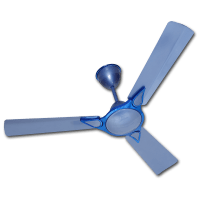 Ceiling Fan Manufacturers in Gujarat