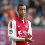 Zivkovic: 'Ajax is mij nog niet vergeten'