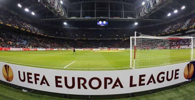 Mazzoleni fluit Ajax – Standard Luik