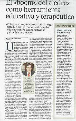 articulo abc castle project web