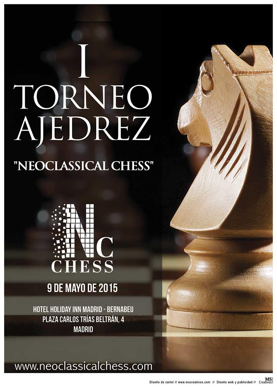 cartel-torneo-neoclassicalchess