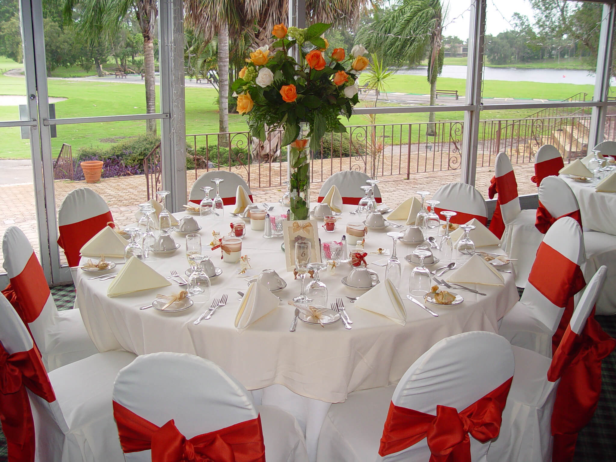 How To Plan A Cheap Wedding Celebration Best Wedding
