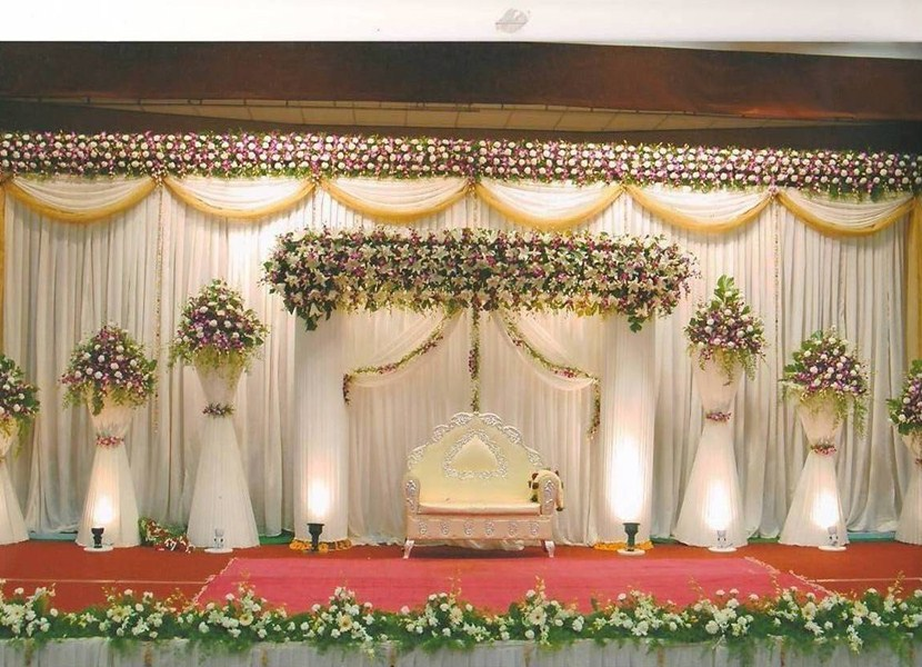 wedding planning services Best Wedding Ideas, Quotes, Decorations - Wedding Plans