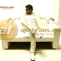 Billa High Quality Full Trailer - An Ajithfans.Com Exclusive