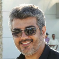 Mr.Handsome - Ajith Kumar - Exclusive Images